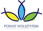 Powiat Wolsztyn Partner Medialny